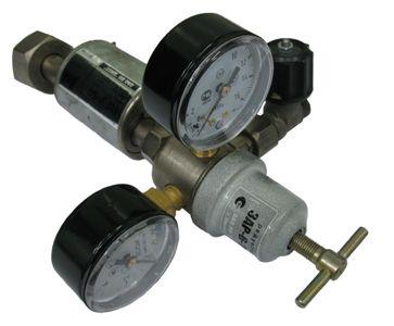 Газосварочное и электросварочное оборудование