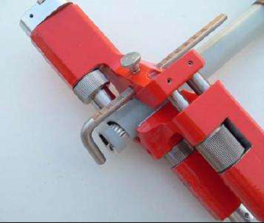 Набор инструмента для разделки кабеля из сшитого полиэтилена 71